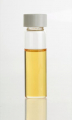 Balm of Gilead Infused Oil Organic Bulk