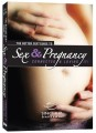 The Better Sex Guide to Sex & Pregnancy: Connected & Loving It DVD Sinclair Institute