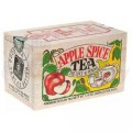 Apple Spice Mlesna Ceylon Black Tea Flavored Metropolitan