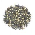 Zahtar (Za'atar) Spice Blend Bulk