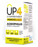 UP4 Acidophilus Probiotic with DDS-1 60 Caps UAS Labs/UP4