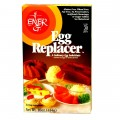 Egg Replacer Culinary Egg Substitute 16 oz Ener-G