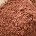 Red Clay Moroccan Powder Bulk