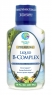 B Complex Liquid 16 fl oz/480 mL Tropical Oasis