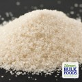 Cane Juice Evaporated Raw Sugar Organic Bulk