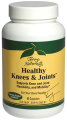 Terry Naturally Healthy Knees and Joints 60 Caps CLEARANCE SALE