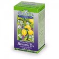 Melatonin Lemon Premium Tea 24 Tea Bags Seelect Tea