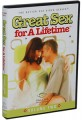 Great Sex For A Lifetime Vol 2 Expanding Sexual Pleasures DVD Sinclair Institute