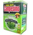 Campesino Yerba Mate Burrito & Green Tea Blend 500g/1.1 lb