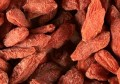 Lycii (Goji/Wolfberry) Berry Whole Bulk