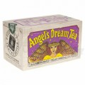 Angel's Dream Mlesna Ceylon Black Tea Flavored Metropolitan