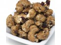 Glazed Cashews with Blueberry, Cranberry & Quinoa 20 lbs(9.08kg)