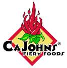 CaJohns-logo.jpg