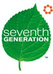 SeventhGenerationLogo.png