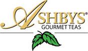 ashbys_tea_logo.jpg
