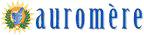 auromere_logo.jpg