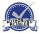 authorized_retailer.jpg