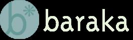 baraka-logo.png