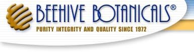 beehive_logo.jpg