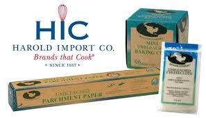 beyond-gourmet-harold-import-spread-logo.jpg