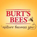 burts_bees_logo.jpg
