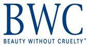 bwc_logo.jpg