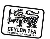 ceylon-tea-symbol-of-quality-logo.png