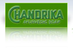 chandrika-logo.jpg