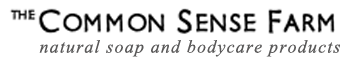 common_sense_farm_logo-350.png