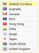 currency-choices-list.jpg