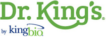 dr-kings-by-kingbio-logo.jpg