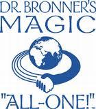 dr_bronners_logo.jpg