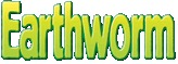 earthworm_logo.jpg
