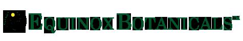 equinox_botanicals_logo.png