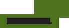 europharma-terry-logo.png