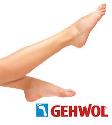 gehwol_logo_feet.jpg