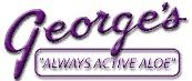 georges_aloe_logo.jpg