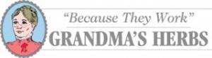 grandmas_herbs_logo.jpg