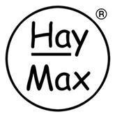haymax-logo.png