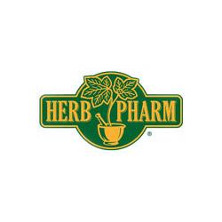 herb-pharm-logo.jpg
