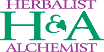 herbalist_and_alchemist_logo.png