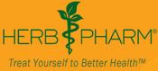 herbpharm_logo_new.jpg