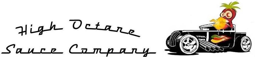 high-octane-logo.jpg