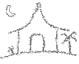 hut-logo-plain.jpg
