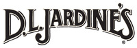 jardines_logo.jpg