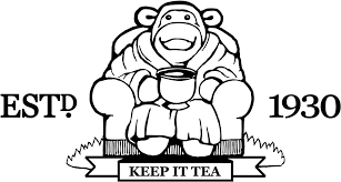 keep-it-tea-since-1930.png