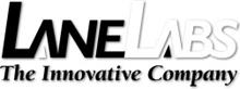 lanelabs-logo.jpg