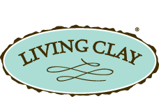 living-clay-logo.png