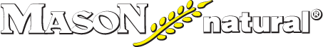 mason-natural-logo.png