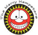 merry-hempsters-logo.jpg